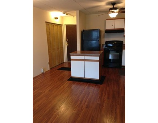 Additional photo for property listing at 46 Cochituate Road  Framingham, Massachusetts 01701 United States