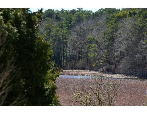 Земля для того Продажа на 118 Abbey Gate Barnstable, Массачусетс 02635 Соединенные Штаты