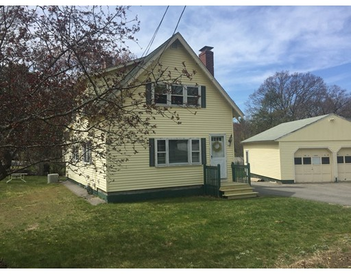 20 Stearns St, Chelmsford, MA 01824
