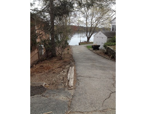 Land for Sale at 5 Singletary Road Millbury, Massachusetts 01527 United States
