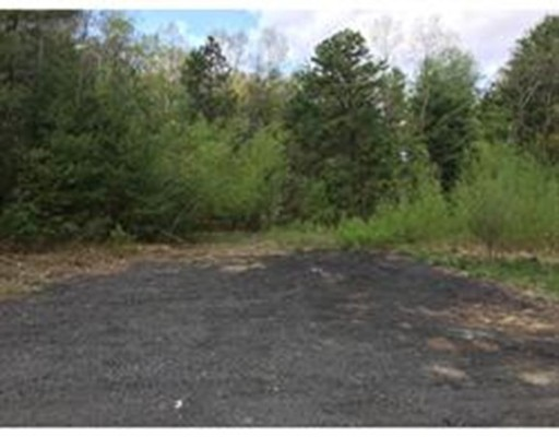 Land for Sale at Nelson Groveland, Massachusetts 01834 United States