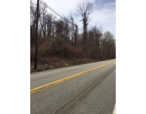 Commercial for Sale at Main Main Leicester, Massachusetts 01524 United States
