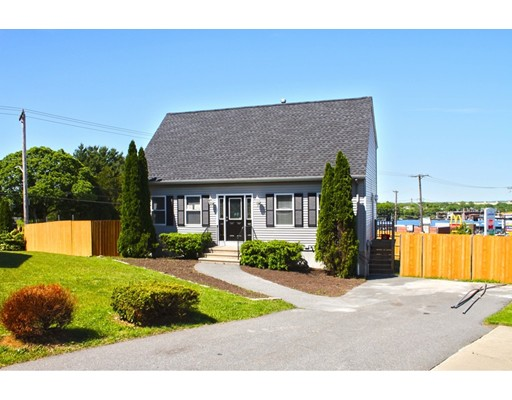 Additional photo for property listing at 30 Liberia Lane  New Bedford, Massachusetts 02746 Estados Unidos