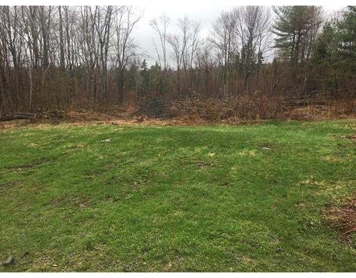 Land for Sale at 2 Ranney Corner Road Ashfield, Massachusetts 01330 United States