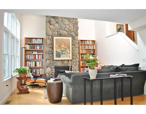 Condominium for Sale at 39 Hawthorne Village Road Nashua, New Hampshire 03062 United States