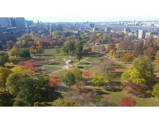Additional photo for property listing at 151 Tremont  Boston, Massachusetts 02111 United States