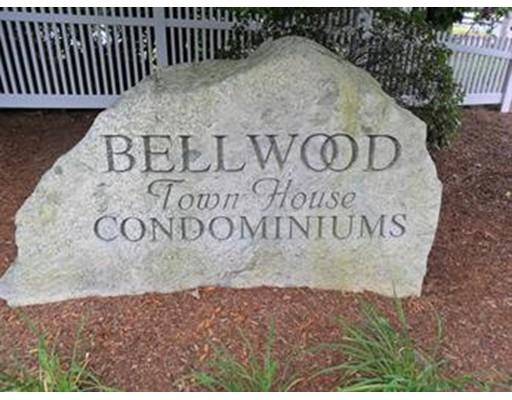Single Family Home for Rent at 34 Bellwood Circle Bellingham, Massachusetts 02019 United States