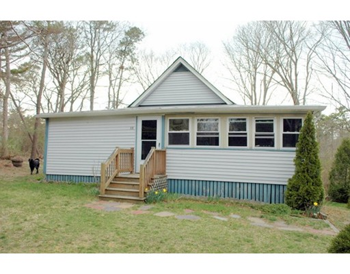 Additional photo for property listing at 13 Melix Avenue  Plymouth, Massachusetts 02360 Estados Unidos