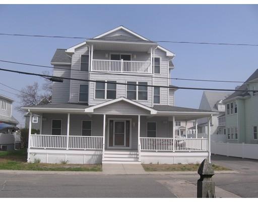 Maison unifamiliale pour l Vente à 69 J Street Hull, Massachusetts 02045 États-Unis