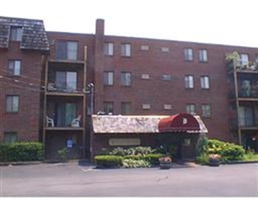 独户住宅 为 出租 在 5 Washington Street Reading, 马萨诸塞州 01867 美国