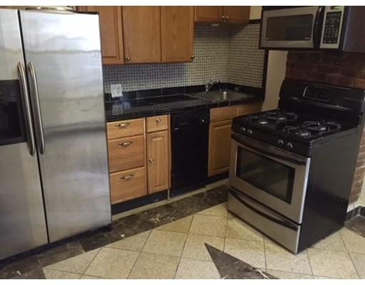 独户住宅 为 出租 在 4 Mark 波士顿, 马萨诸塞州 02130 美国
