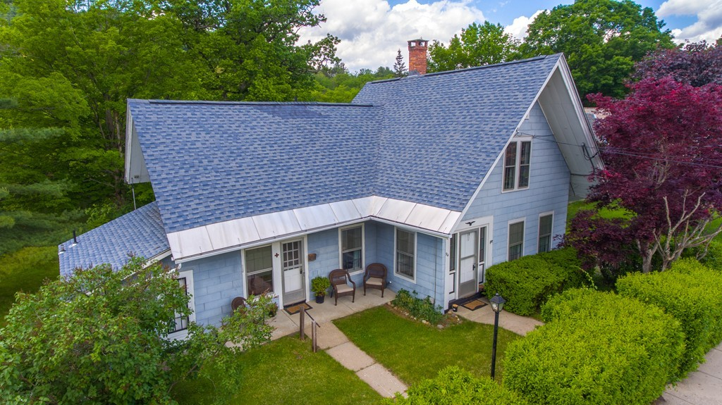 94 Main St Shelburne Ma 01370 For Sale Re Max
