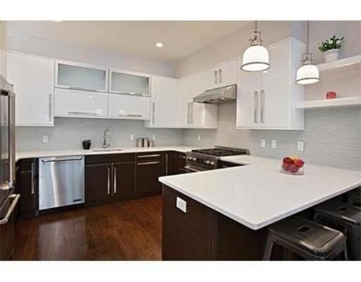 1471 Beacon Street 2, Brookline, MA 02446