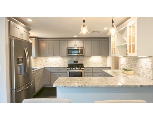 3 Kettering rd, Norwood, MA 02062