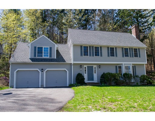 312 Central St., Acton, MA 01720