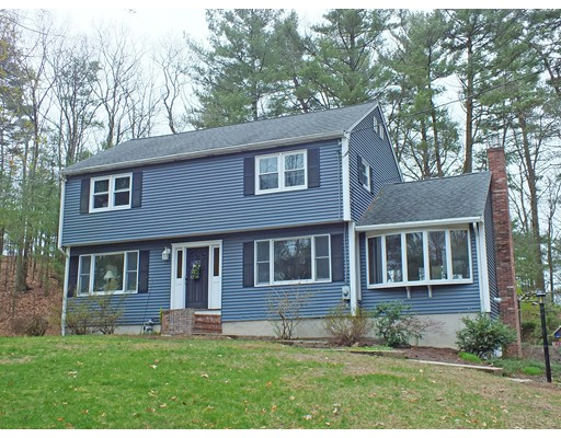79 Mill Rd, Chelmsford, MA 01824