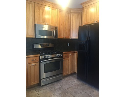 Additional photo for property listing at 59 Constance Road  Boston, Massachusetts 02132 United States