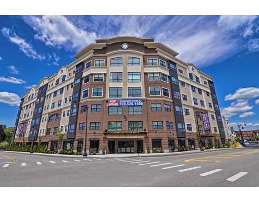 Additional photo for property listing at 75 South Main Street  Attleboro, Massachusetts 02703 Estados Unidos