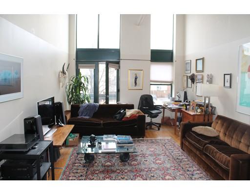 独户住宅 为 出租 在 71 Fulkerson Street 坎布里奇, 马萨诸塞州 02141 美国