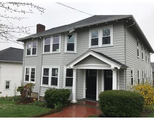 Additional photo for property listing at 26 Richards Road  沃特敦, 马萨诸塞州 02472 美国