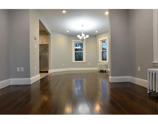 88 Rosewood St, Boston, MA 02126