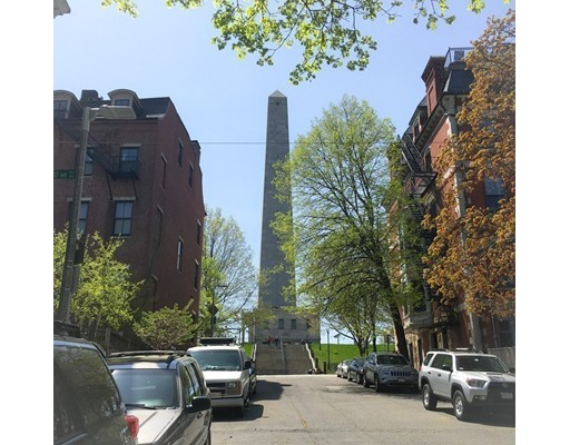 11 Monument St 2, Boston, MA 02129