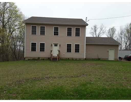 796 Reed St, Warren, MA 01083