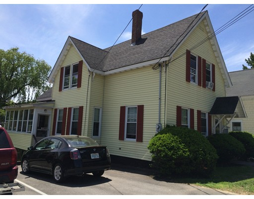 Additional photo for property listing at 165 pleasant street  Concord, New Hampshire 03301 United States