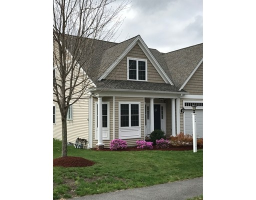 Additional photo for property listing at 300 Red Tail Way  Lancaster, Massachusetts 01523 Estados Unidos