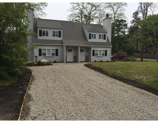 Additional photo for property listing at 109 Seabrook Road  Barnstable, Massachusetts 02601 Estados Unidos