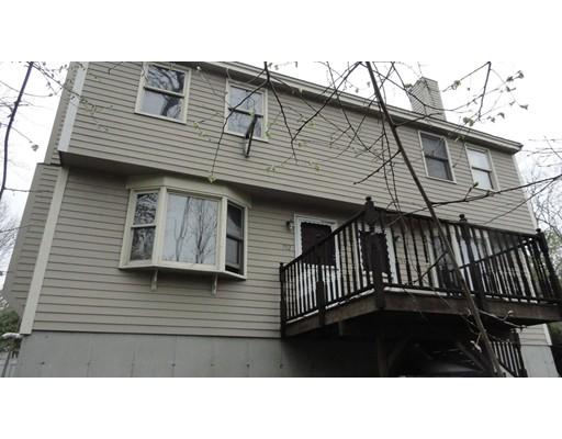 Condominium for Sale at 752 S Main Street Haverhill, Massachusetts 01835 United States