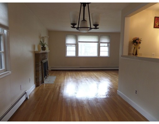 Additional photo for property listing at 649 Greendale Avenue  Needham, 马萨诸塞州 02492 美国