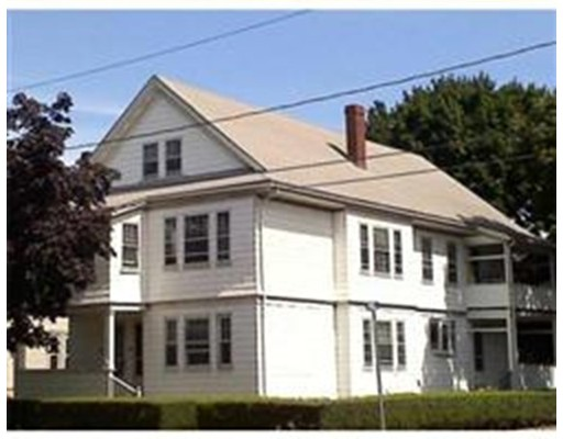 Additional photo for property listing at 77 Bailey Road  Somerville, Massachusetts 02145 United States