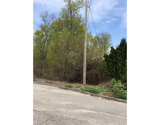 Additional photo for property listing at 47 Semple Village Drive  Attleboro, 马萨诸塞州 02703 美国