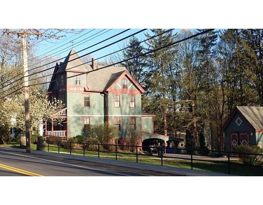 616 Massachusetts Ave, Acton, MA 01720