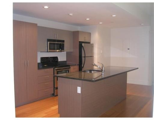 Additional photo for property listing at 45 Province  Boston, Massachusetts 02108 Estados Unidos