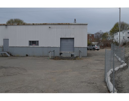 Commercial للـ Rent في 117 Elliot Street Beverly, Massachusetts 01915 United States