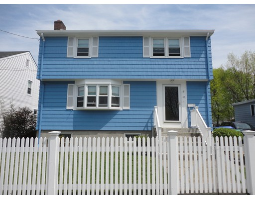 47 Almont St, Medford, MA 02155
