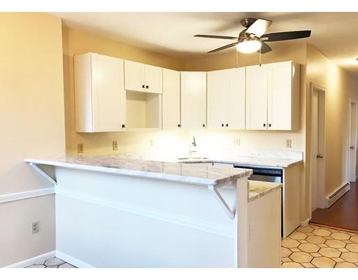 独户住宅 为 出租 在 149 Cottage 波士顿, 马萨诸塞州 02128 美国