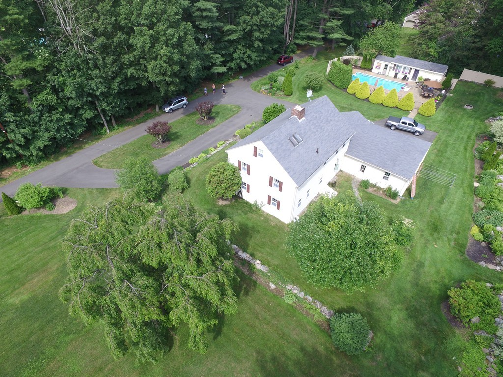 Property for sale at 47 Monadnock Ave, Athol,  MA 01331