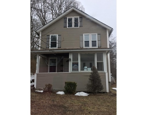 295 Chestnut Hill Ave, Athol, MA 01331