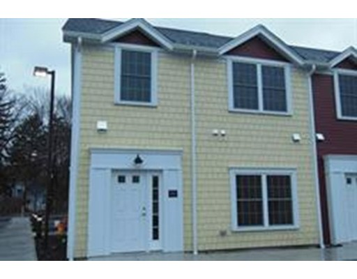 Additional photo for property listing at 54 Loomis  Bedford, Massachusetts 01730 Estados Unidos