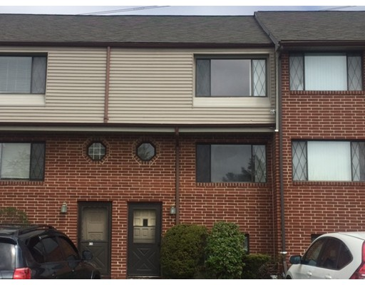 Condominium for Sale at 362 Farrwood Drive Haverhill, Massachusetts 01835 United States