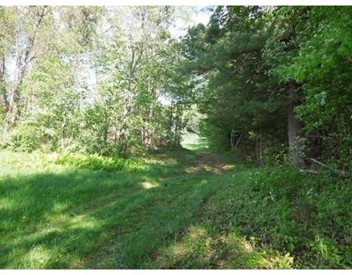 0 Millers Falls Road, Northfield, MA, 01360