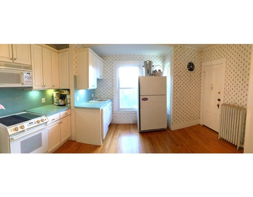 独户住宅 为 出租 在 20 High Street 沃尔瑟姆, 马萨诸塞州 02453 美国
