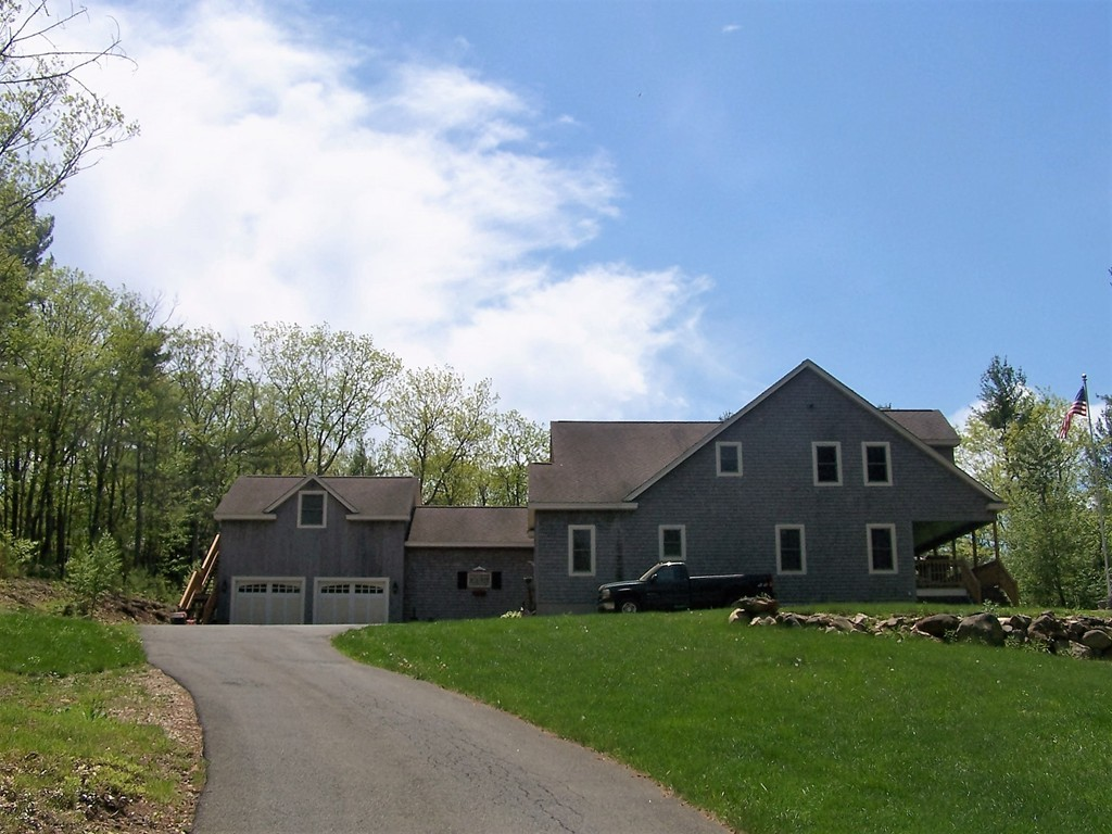 Property for sale at 2696 Old Keene Rd, Athol,  MA 01331