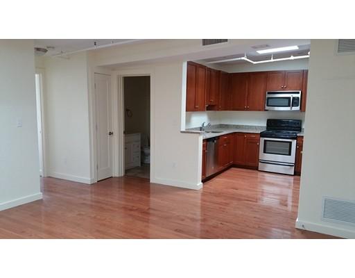 Additional photo for property listing at 3 Milk Street  Westborough, Massachusetts 01581 Estados Unidos