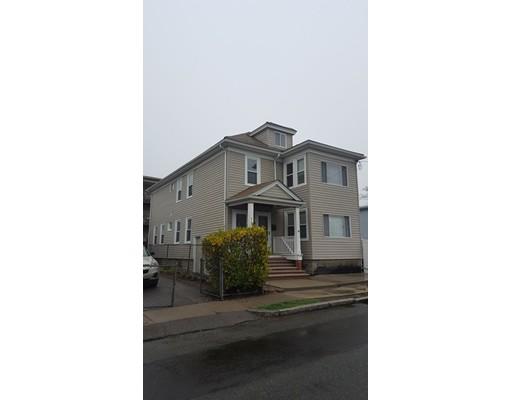 Additional photo for property listing at 83 calumet  Revere, Massachusetts 02151 Estados Unidos
