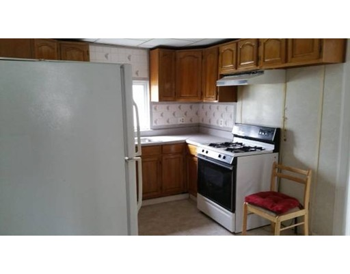 Additional photo for property listing at 409 Fenno Street  Revere, Massachusetts 02151 Estados Unidos