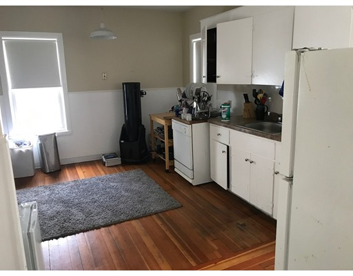 Additional photo for property listing at 61 Ossipee Road  Somerville, 马萨诸塞州 02144 美国